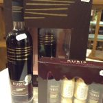 bottega_rubis_wine